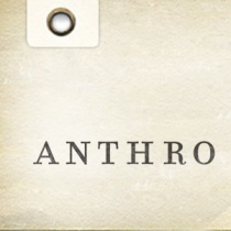 anthropologie-26_600