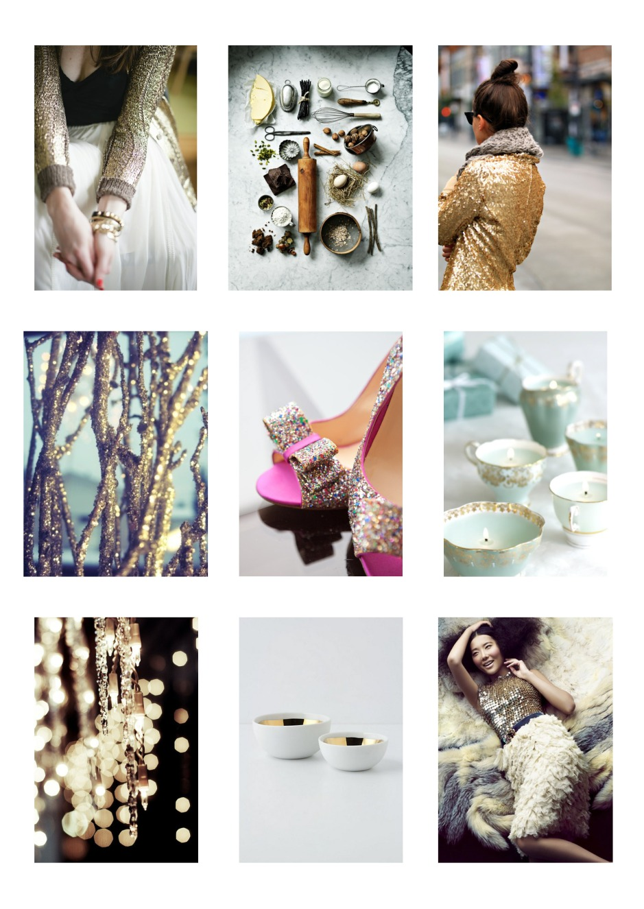 anthropologie_Page_1