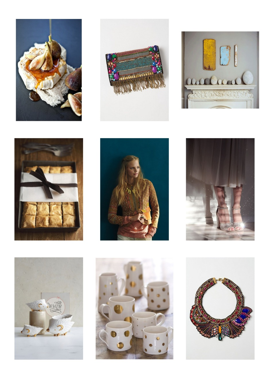 anthropologie_Page_2