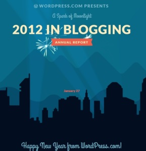 a-spark-of-moonlight-blogging-annual-report