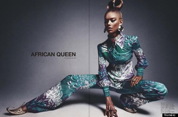o-NUMERO-MAGAZINE-AFRICAN-QUEEN-570